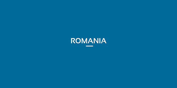 Romania <br/><br/>Green Cities – Green Regions Project