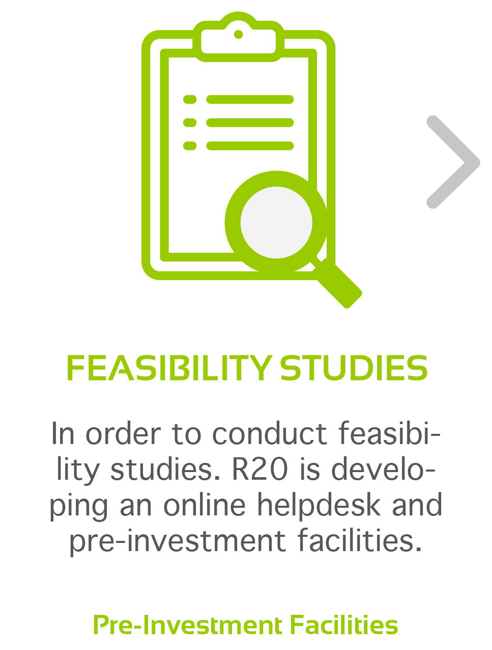 r20-picto-feasibility-studies-01