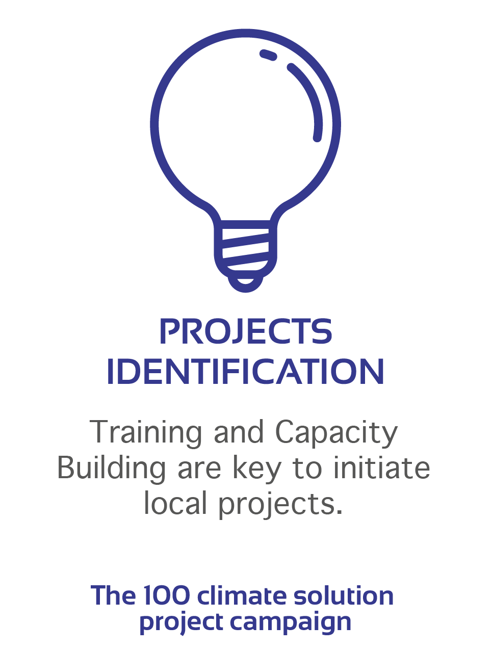 R20-picto-projects-identification-01-1