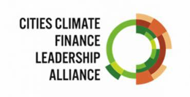 New Secretariat Announced for Cities Climate Finance Leadership Alliance