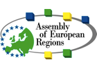 r20-logo-assembly-of-european-regions