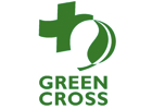 r20-logo-green-cross