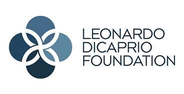 R20 Regions of Climate Action and Leonardo DiCaprio Foundation Partner to Accelerate Climate Solutions
