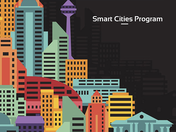 Smart Cities Program