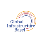 global-infrastructure-basel-r20