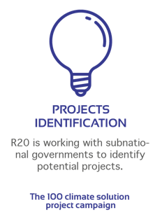 R20-habefast-picto-projects-identification