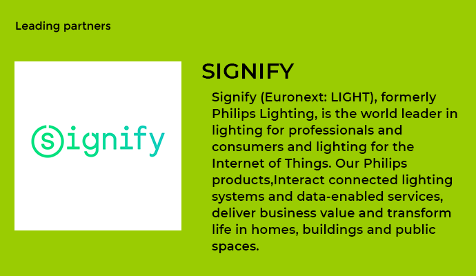 r20-site-partners-signify
