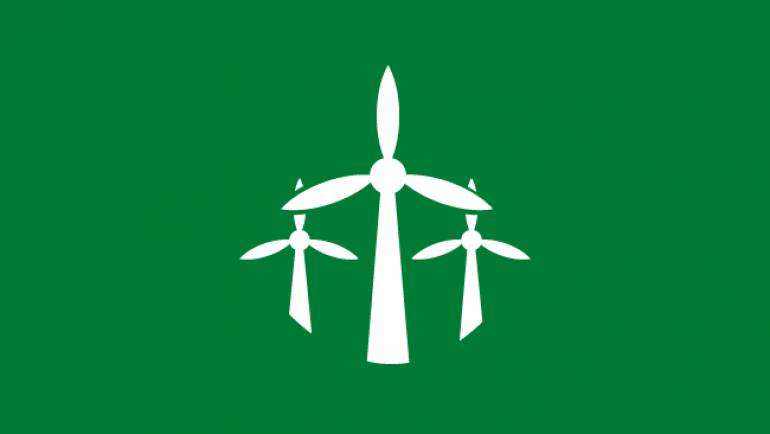 Renewable Energy Archives | Page 6 of 12 | R20 - Regions of Climate