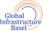 r20-logo-global-insfrastructure-basel