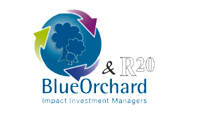 logo-blue-orchard