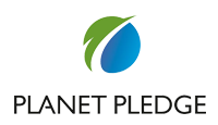 logo-planet-pledge