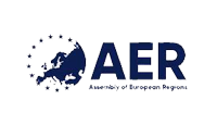 project-identification-logo-aer
