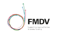 project-identification-logo-fmdv