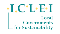 project-identification-logo-iclei