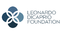 project-identification-logo-leonardo-dicaprio-foundation