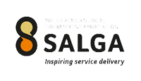 project-identification-logo-salga