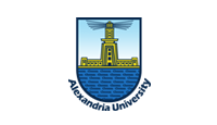 project-structuring-logo-alexandria-university