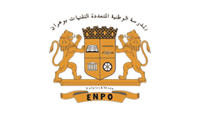project-structuring-logo-enpo