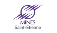 project-structuring-logo-mines-st-etienne