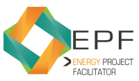 The Energy Project Facilitator starts its activities in Africa